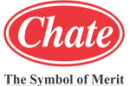 chate coaching classes photo