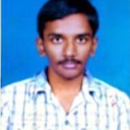 K Sai Manoj photo