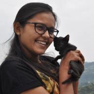 Ankita Gupta photo