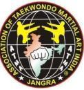 Association of Taekwondo Martial Art India  photo