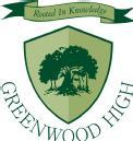 Greenwood High International School photo