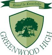 Greenwood High S. photo