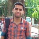 Vishal Tiwari photo