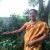 Rajyalakshmi S picture