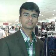 Gourabh Ranjan photo