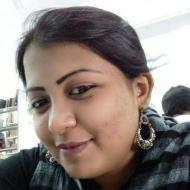 Meghana Shinde photo