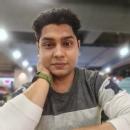 Ajay Verma photo