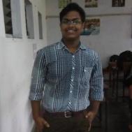 Soham Karam Hotel Management Entrance trainer in Chennai