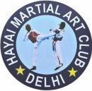 Hayai Martial Arts Club photo