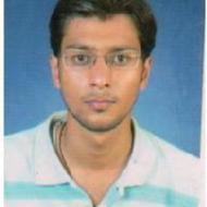 Akash Singhal photo