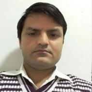 Vikash Shukla photo