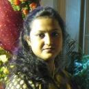 Kakali photo