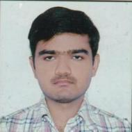 Ajay Deep Singh photo