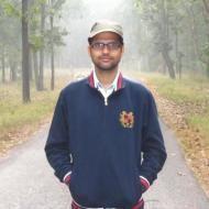 Kush Kumar photo