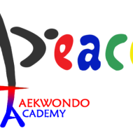 Peace Taekwondo Academy photo