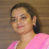 Jaya Priya photo