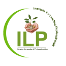 ILP - Institute for Leading Professionals photo