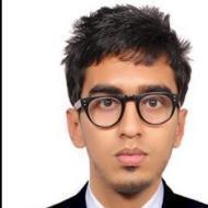 Fairoos MTP MCom Tuition trainer in Bangalore