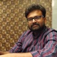 Madhusudhan Reddy photo