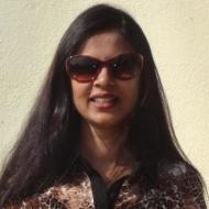 Savita J. photo