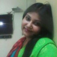 Mrs.shristi Agarwal photo