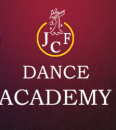 JCF Dance Academy photo
