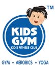 kids gym photo