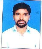 M Venkata Ramana photo