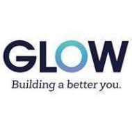 Glow Glow photo