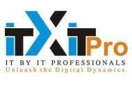 It By It Professionals photo