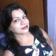 Sonia Khanna photo