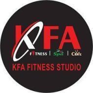 Kfa Fitness Studio photo