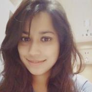 Nisha S. photo