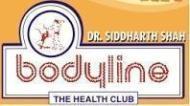 Bodyline Health Club photo