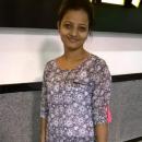 Shivali Dewori photo