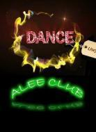 Alee Club photo