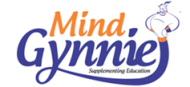 The Mind Gynnie Education photo