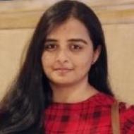 Nidhi Computer Course trainer in Mysore