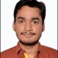 Shashikant Tiwari photo