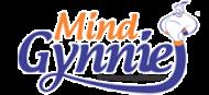 The Mindgynnie Education photo