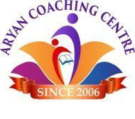Aryan Coaching Centre photo