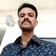 Devendra Singh photo
