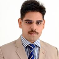 Aditya Sisodia photo