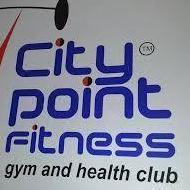 City Point Fitness photo