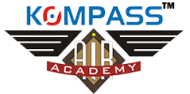 Kompass Aviation Academy photo