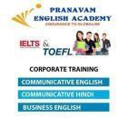 Pranavam English Academy photo