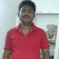 Yasa Janardhan Reddy Class 12 Tuition trainer in Hyderabad