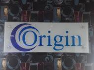 Origin Fitness Club photo