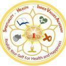 Spirituality Health and Inner Values Academy photo