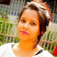 Mayurchhanda Ghosh Class 8 Tuition trainer in Kolkata